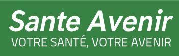 Sante-Avenir.fr