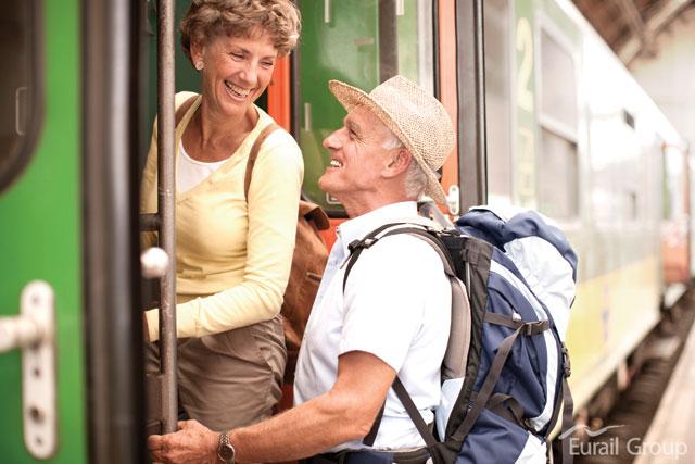 Carte Vermeil Les Avantages De La Carte Senior Qui Lui Succede