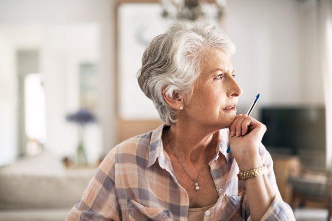 Épargne retraite : comment préparer sa retraite et bénéficier d'une bonne assurance ?