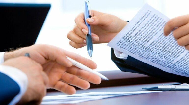 contrat-assurance-vie